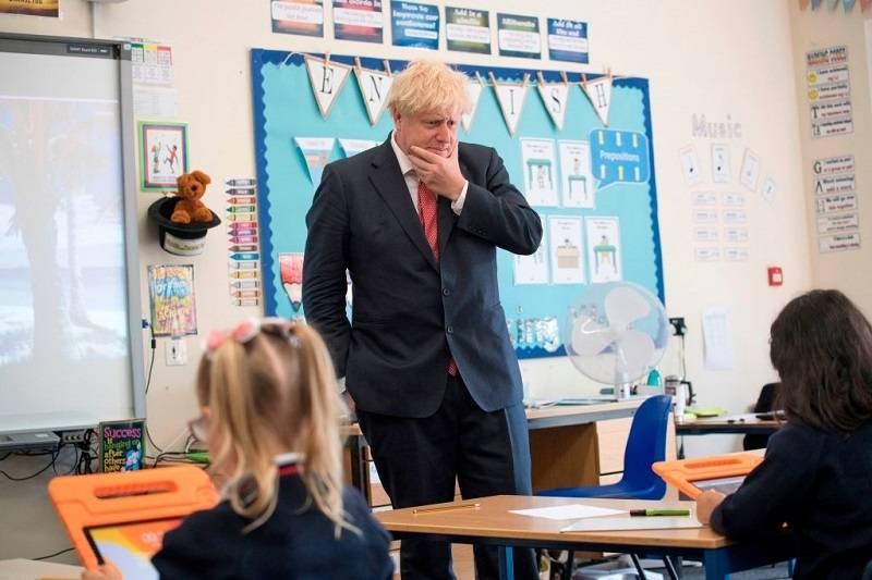 """SONDA """"Polish Express"""": Powrót dzieci do szkół we wrześniu - co na ten temat sądzą Polacy w UK?"""