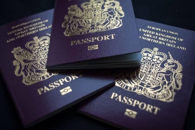 Chcecie podejść do testu na brytyjskie obywatelstwo? Znacie odpowiedzi na te pytania?