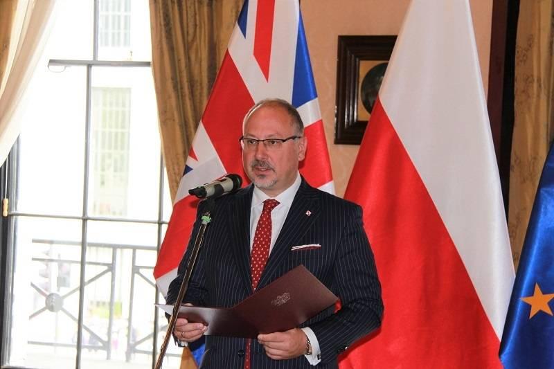 Wynik naszej SONDY: Jak Polacy oceniają pracę polskich służb konsularnych w Wielkiej Brytanii?