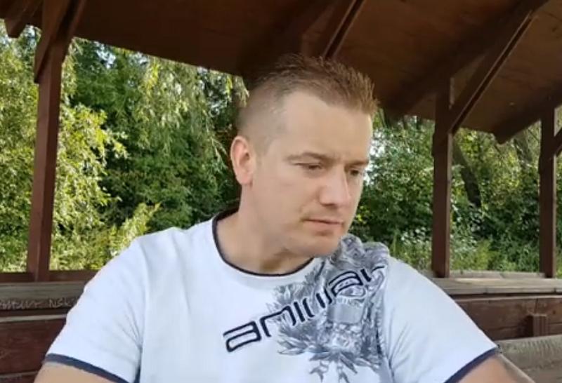 Powrót z UK do Polski po 14 latach emigracji - co dalej? [WIDEO]