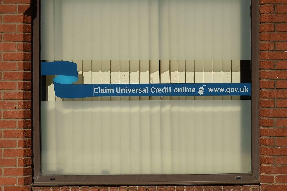 Oto zmiany w Universal Credit, które mają wejść w życie w 2021 roku