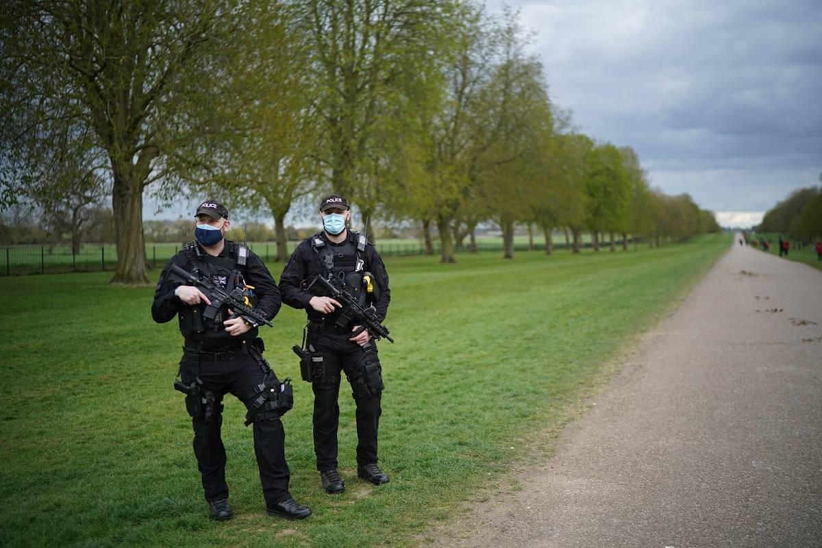 Middlesbrough: Ciało 39-letniego Polaka znaleziono w parku Flatts Lane Country Park. Według policji padł on ofiarą morderstwa