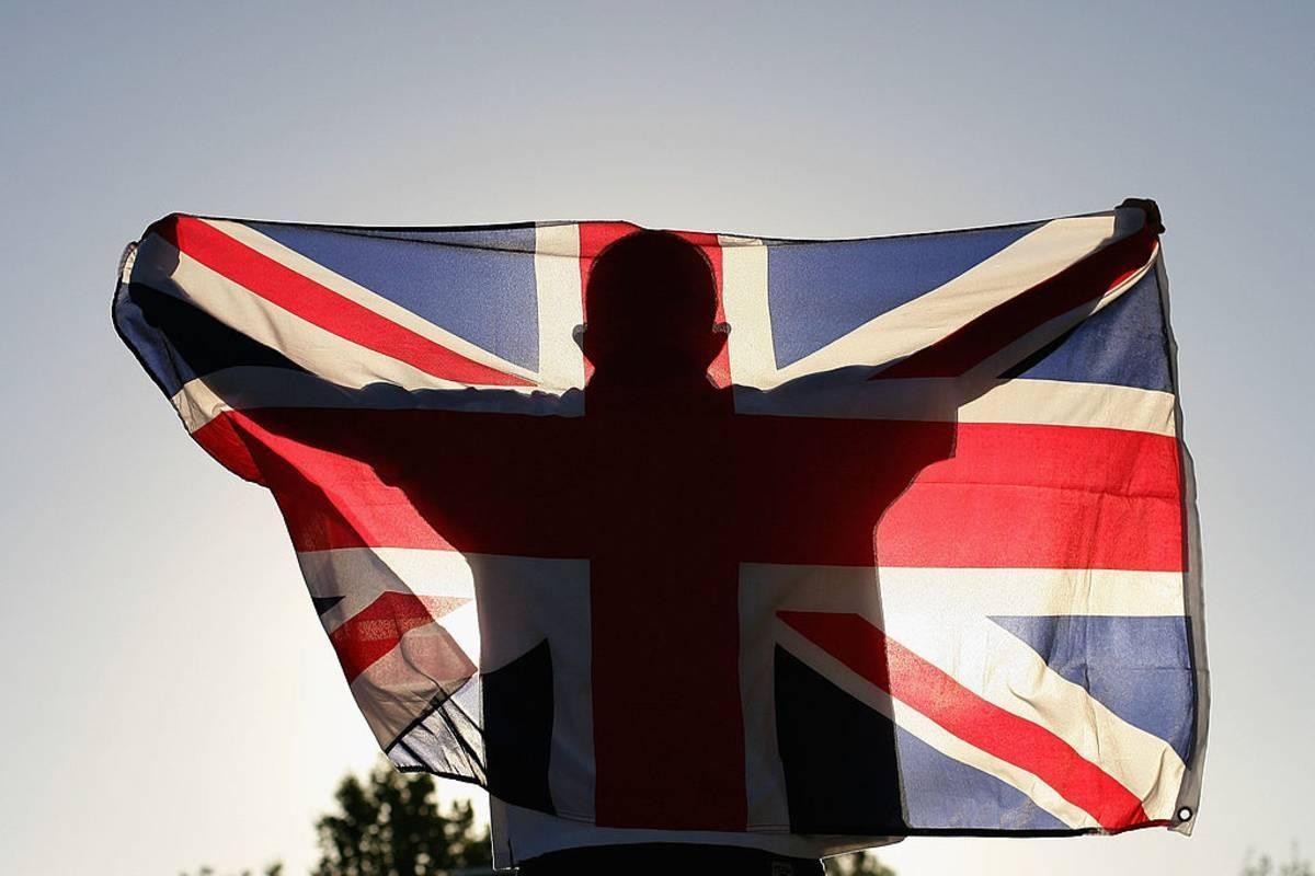 Zjednoczone Królestwo czy Wielka Brytania – jaka jest różnica między UK i GB?