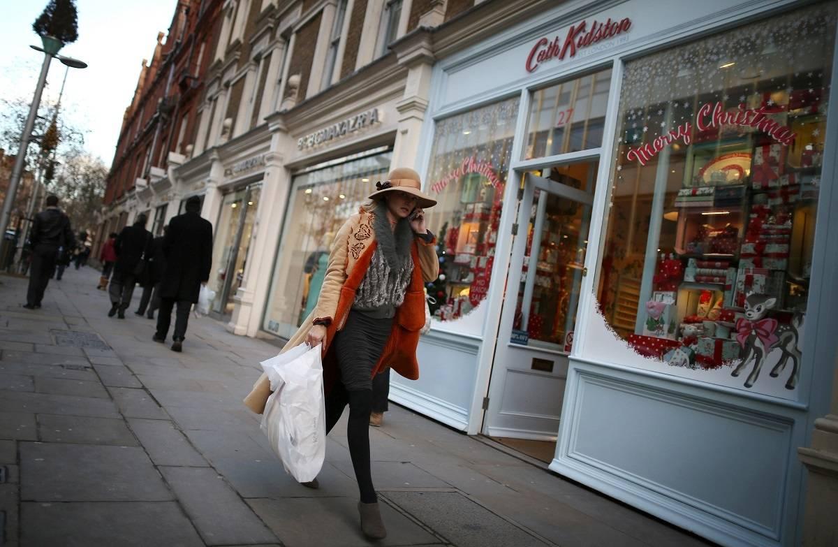 Koszty życia w Londynie - ile imigrant z Polski wydaje w ciągu miesiąca? [WIDEO]