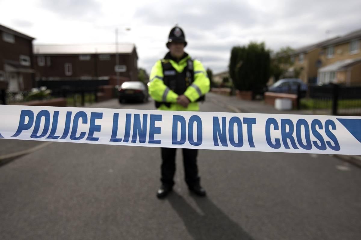 West Mercia Police apeluje o pomoc w znalezieniu Polaka zamieszanego w morderstwo naszego 23-letniego rodaka