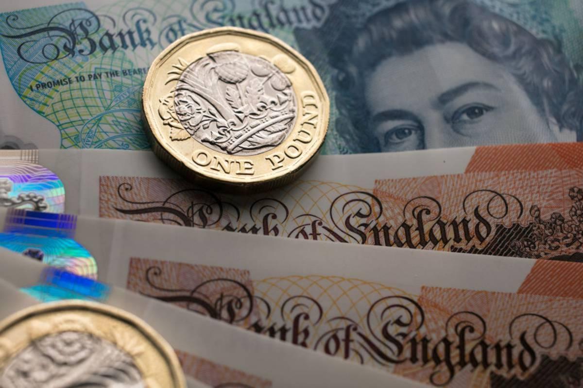 W UK wzrosną składki na ubezpieczenie społeczne? Rząd chce zaradzić kryzysowi w opiece społecznej