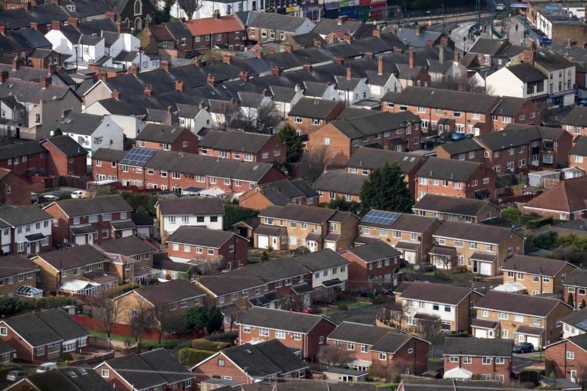Zwolnienie z opłaty skarbowej Stamp Duty Land Tax. Rozmowa z ekspertem The Mortgage Store