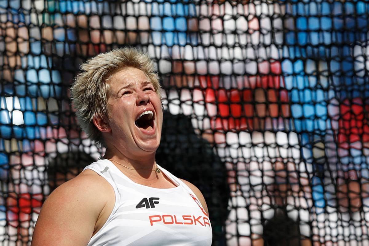 Lekkoatletyka Tokio 2020: Jakie są szanse medalowe Polaków?