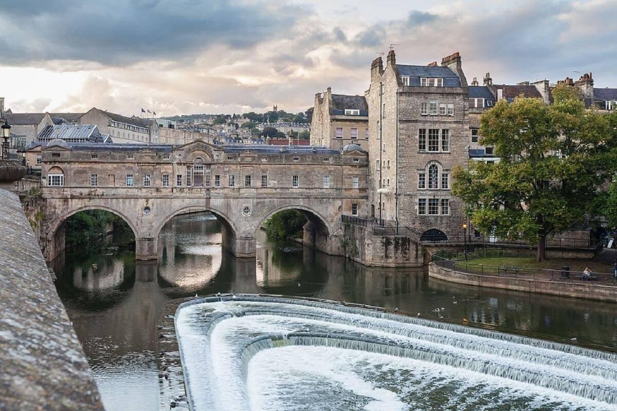 Najpiękniejsze miasta w Anglii. Co warto zwiedzić – oprócz Londynu? [ZDJĘCIA]