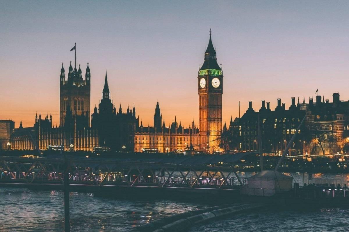 Uważasz, że to nie czas na studia w Anglii? To czas by zmienić myślenie!