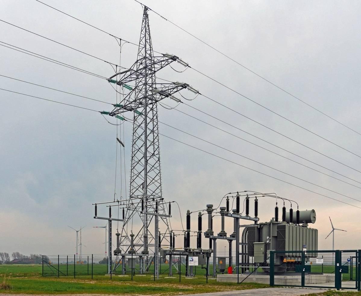 Dwie firmy energetyczne w UK upadają w ciągu jednego dnia z powodu rosnących cen gazu